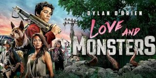 review love and monster 2020